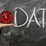 【WordPress】ブログの最終更新日を表示させる方法