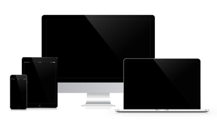 Apple製品(Mac/iPhone/iPad)の買い替えタイミングについて