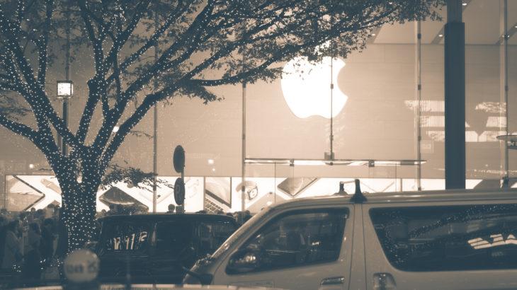 【夜景スナップとセピア】SONYα6500とSEL50F18で夜の表参道を撮影