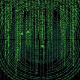 「EaseUS Data Recovery Wizard」を使ってデータ復元をしてみた