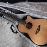 【所有ギター紹介】Furch[フォルヒ] G23-CRCT アコースティックギター