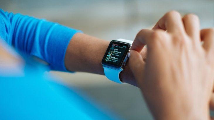 【モバイルSuica】改札内でApple Watchのバッテリーが切れたときの対処法