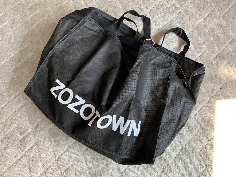 zozotown 買い替え 割 と は