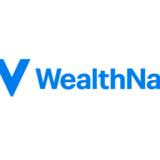 【資産運用】Wealthnavi経過報告(1年経過)