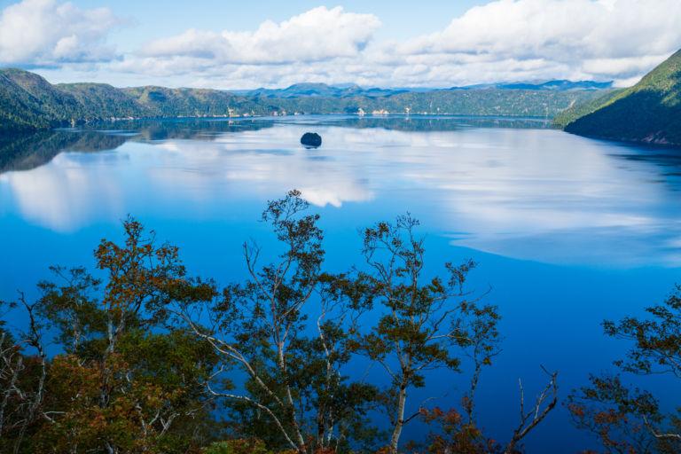 Lake Mashu Hokkaido4